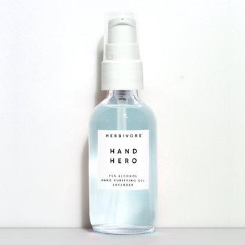 Herbivore Botanicals - HB Lavender Hand Hero Hand Sanitizer