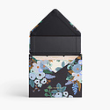 Rifle Paper Co - RP Rifle Paper Co - Mixed Florals Essentials Card Box