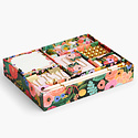 Rifle Paper Co - RP Rifle Paper Co - Garden Party Tackle Box