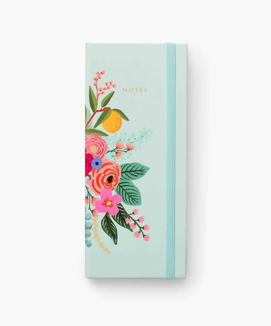 Rifle Paper Co - RP Rifle Paper - Garden Party Sticky Note Folio