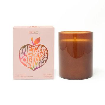 Botanica - BOT WAP: Wet Ass Peaches Candle (Ltd. Edition)
