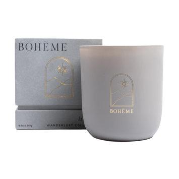 Boheme Boheme - Istanbul Candle