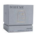 Boheme - BOH Boheme - Istanbul Candle