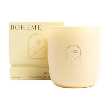 Boheme - BOH Boheme - Joshua Tree Candle