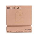 Boheme Boheme - Havana Candle