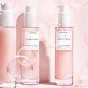 Herbivore Botanicals - HB Pink Cloud Cream Jelly Cleanser