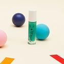 Nailmatic - NAI Kids Coconut Fruity Lip Gloss