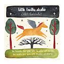 Little Truths Studio - LTS Little Truths Studio 2021 Calendar