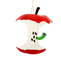 Cody Foster - COF Apple Core Ornament