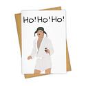 Tay Ham - TH Ho Ho Ho Christmas Vacation