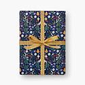 Gus and Ruby Letterpress - GR Sending Good Cheer Gift Box
