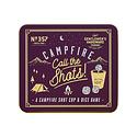 Gentlemen's Hardware - GH Campfire Call The Shots Game