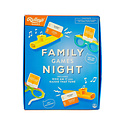 Wild and Wolf - WW Family Games Night