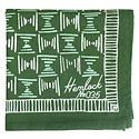 Hemlock Goods - HG Hemlock Goods - No. 035 Hattie Bandana