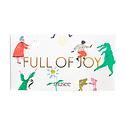Musee Full of Joy - Bar Soap
