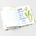 Little Truths Studio - LTS Little Truths Studio - Life of Gratitude Journal