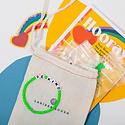 "Larissa Loden Jewelry - LLJ Kids ""Be Kind"" Bracelet Craft Kit"
