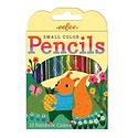 Eeboo - EE EE OS - Small Color Pencils