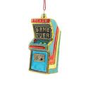 Cody Foster - COF Vintage Arcade Ornament