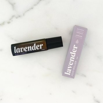 Botanica - BOT Jojo Lavender Essential Oil Roll-On