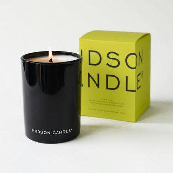 Hudson Candle - HC Hudson Candle  - Terrain