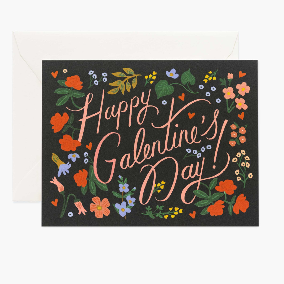 Rifle Paper Co - RP Rifle Paper Co - Galentine's Day