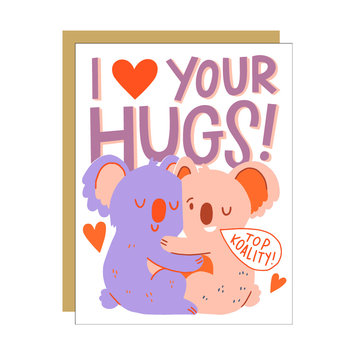 Hello!Lucky I love your hugs (top Koality)