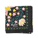 Hemlock Goods - HG Hemlock Goods - No. 056 Betty Bandana