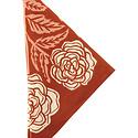 Hemlock Goods - HG Hemlock Goods - No. 018 Rose Bandana