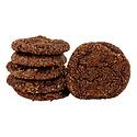Grey Ghost Bakery Chocolate Espresso Cookies (2-pack)