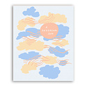 The Good Twin - TGT Daydream Day Print 8 x 10
