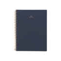 Appointed - APP Appointed - Oxford Workbook, Lined
