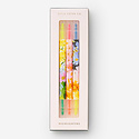 Rifle Paper Co - RP Rifle Paper Co - Marguerite Highlighter Set
