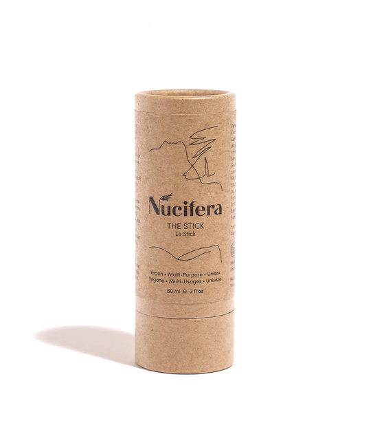 Nucifera - NU The Stick by Nucifera Body