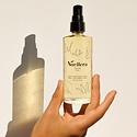 Nucifera - NU The Oil by Nucifera Body