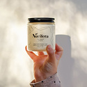 Nucifera - NU The Balm 4 oz Jar
