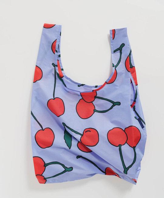 Baggu - BA Baggu -  Big Cherry Reusable Bag