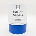 Botanica - BOT Botanica x Gus & Ruby - Isle of Shoals Candle