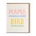 Daydream Prints - DP Mama Bird