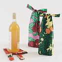 Baggu - BA Baggu - Backyard Fruit Wine Baggu Set of 3