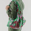 Baggu - BA Baggu -  Plum Tree Reusable Bag