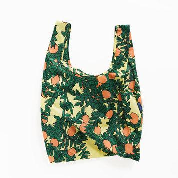 Baggu - BA Baggu - Orange Tree Reusable Bag