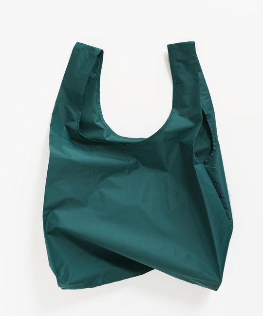 Baggu - BA Baggu -  Malachite Reusable Bag