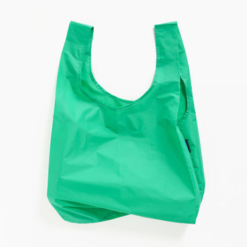 Baggu - BA Baggu -  Green Agate Reusable Bag
