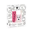 Nailmatic - NAI Nailmatic - Kids Fairytales Lip Gloss & Nail Polish Set