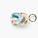 Rifle Paper Co - RP Rifle Paper Co -  Luisa AirPod Pro Case