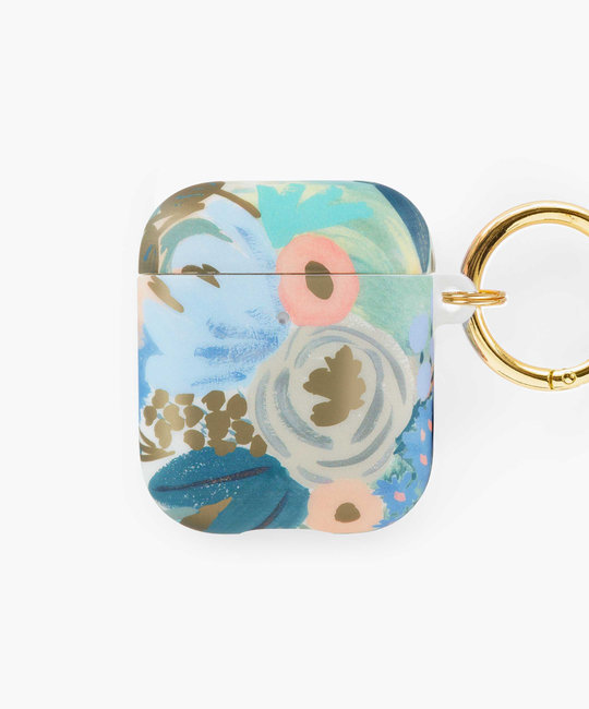 Rifle Paper Co - RP Rifle Paper Co -  Luisa AirPod Case