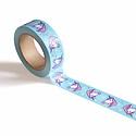 Smarty Pants Paper - SPP Unicorn washi tape