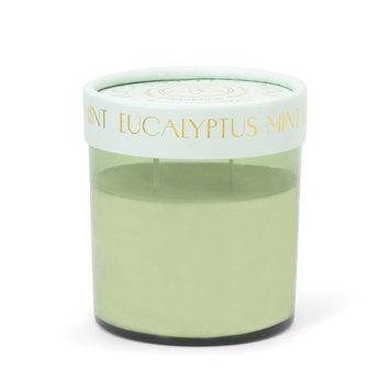 Firefly - FI Eucalyptus Mint Optimist Candle