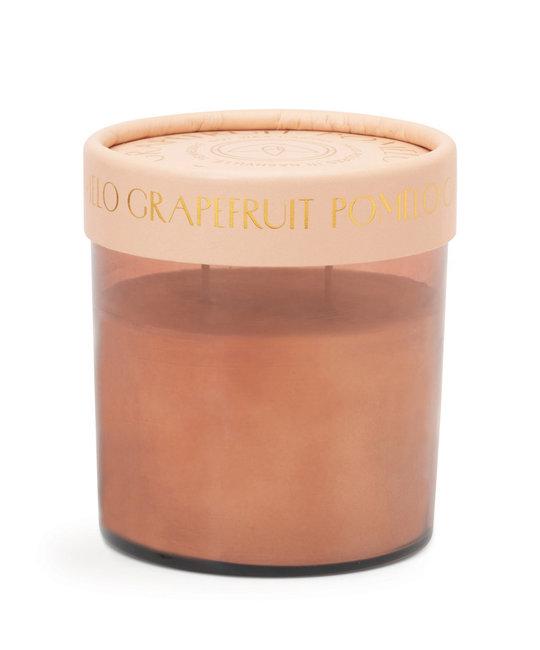 Firefly - FI Grapefruit Pomelo Optimist Candle